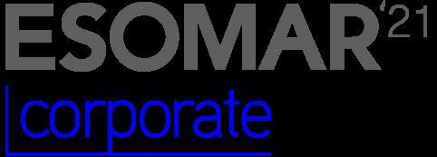 ESOMAR Corporate Membership Information